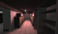 203px-Storeroom_closet.png?version=3090cf68cd6a78f38b5d0e53c8708220