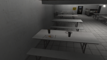 Cafeteria3.png