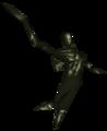 https://gamepedia.cursecdn.com/scpcb_gamepedia/thumb/2/2d/SCP-372.png/98px-SCP-372.png
