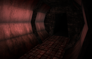 Exitroom.png