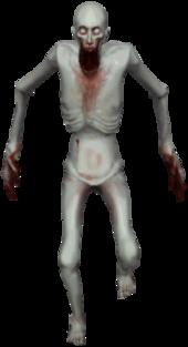 https://gamepedia.cursecdn.com/scpcb_gamepedia/thumb/3/39/SCP-096.png/170px-SCP-096.png
