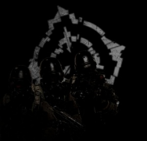Chaos Insurgency - Official SCP - Containment Breach Wiki