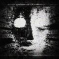 https://gamepedia.cursecdn.com/scpcb_gamepedia/thumb/4/40/AIface.jpg/120px-AIface.jpg