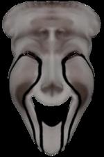 https://gamepedia.cursecdn.com/scpcb_gamepedia/thumb/4/41/SCP-035.png/150px-SCP-035.png