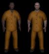 Class-D Personnel