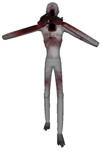 File:SCP-096 Old2.png
