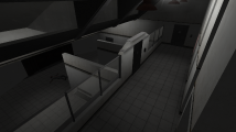 214px-Startroom1.png?version=1ba8380fe5fa664c0743cdc4dbfb570d