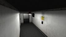 214px-Lockroom3.png?version=87a22db80241184d91d3314f011d906c