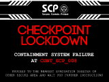 160px-Heavy_lockdown.png?version=5e057c552332f6e00ab417368a6e793b