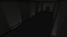 214px-Room2_3.png?version=2fcd28cfb9de039b60cb9cb650b471f4