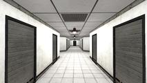 213px-ClassD_cells_hallway.png?version=d84e5f9ec8403a28e8028690dec1eda9