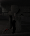 SCP-049 - Official SCP - Containment Breach Wiki