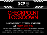 160px-Light_lockdown.png?version=509e40e15104d7459df09732fba1ac5f