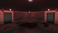 Lockroom2.jpg