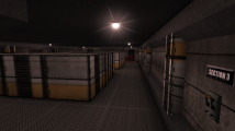 214px-New_room3storage_Area.png?version=532e7bb986ba1571032017cc23b3b59e