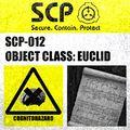 https://gamepedia.cursecdn.com/scpcb_gamepedia/thumb/7/77/Label012.jpg/120px-Label012.jpg