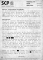 https://gamepedia.cursecdn.com/scpcb_gamepedia/thumb/7/7b/Doc970.jpg/85px-Doc970.jpg?version=c42f2638408a5e65315eb1de4abd07cb