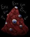 https://gamepedia.cursecdn.com/scpcb_gamepedia/thumb/7/7e/Eric_concept.jpg/98px-Eric_concept.jpg?version=fe974bb8ab459122f3bf03ce27f39eb2