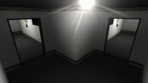 214px-Lockroom3_Passage.png?version=765a2d9b7f290556f815050bfa2acce9