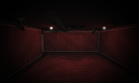 200px-Lockroom_inside.png?version=ffdc627c537d042169e29d987013a45c