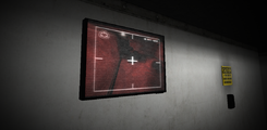 245px-Lockroom.png?version=4e0a9b908896e63ea7fa0d58faea9022