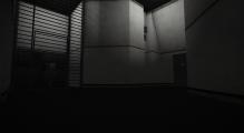 Room2c2.png