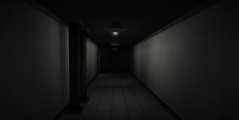 239px-Room2testroom22.png?version=5b477858655a39cb3cb9d090aaba3ab1