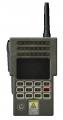 63px-Oldradio.png?version=eb96e16b65010ffd60d71e14f83ea592