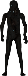 SCP-1499-1.png