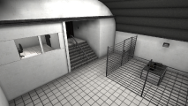 Heavy Containment Zone - Official SCP - Containment Breach Wiki