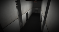 https://gamepedia.cursecdn.com/scpcb_gamepedia/thumb/a/a6/970.png/120px-970.png?version=cd9fc1dff09e88bff0f0e9ae03013567