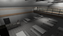 Cafeteria4.png