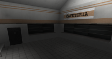 Cafeteria2.png