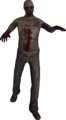 https://gamepedia.cursecdn.com/scpcb_gamepedia/thumb/b/bf/SCP-049-2_old_model.png/66px-SCP-049-2_old_model.png