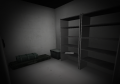 035 storageroom.png