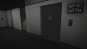 180px-Room_2_SCPs_-_Blood_trail.png?version=ea4bc67137a8c599c360f9ec9903b39f
