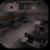 50px-Roomsicon.png?version=b68b88075e5120875dcadcae0b66e120