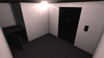 214px-SCP-500_Containment_Chamber.png?version=08fdcb4d3a4b7b2dae6dd6847fecb627