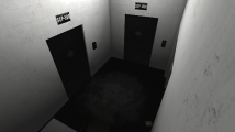 214px-Room2scps2.png?version=9a45e585563eb6baae6a65d8bbd11d28