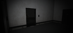 Unused Content - Official SCP - Containment Breach Wiki