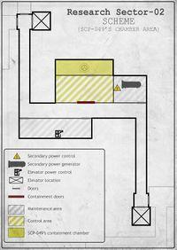 Docmap.jpg