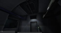 Elevator-0.png