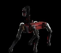 UnityRobot.png