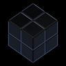 GlassTileBlock.png
