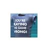 PlayingGameWrongShirt.png