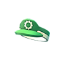 DeliveryHat.png
