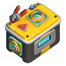 BatteryContainer.png