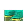 ApplicatorShoes.png