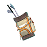 GolfBackpack.png