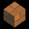 WoodBlock1.png